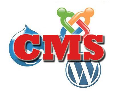 Uso dei templates nei CMS - un articolo di INSTANT WEBSITES