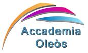 Accademia Oleòs APS