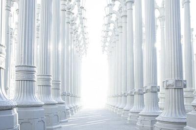 Testo su più colonne